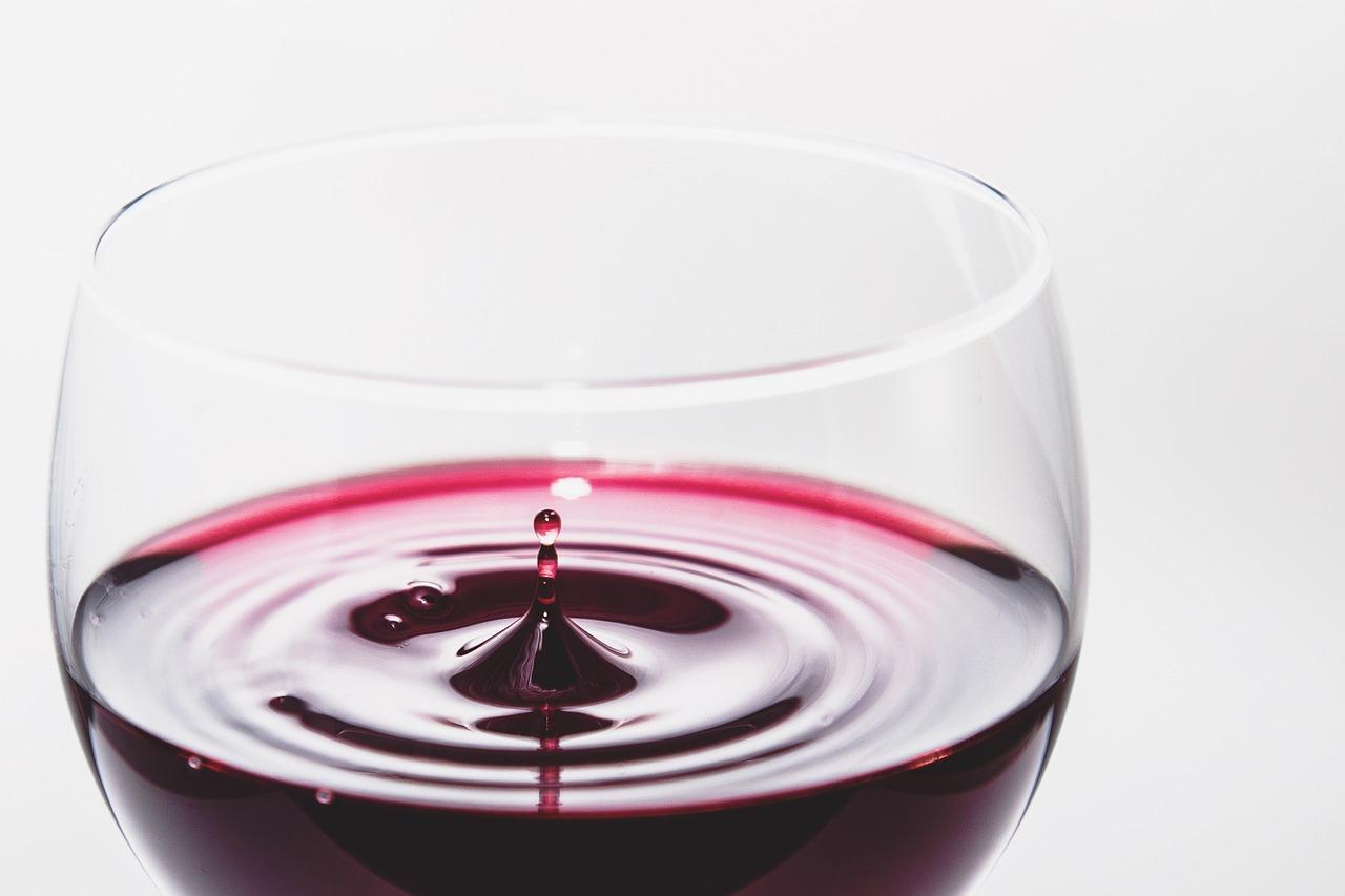 Pourquoi faut-il accompagner une viande avec un vin rouge ?